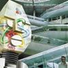 Don't Let it Show - The Alan Parsons Project