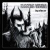 Funeralopolis - Electric Wizard