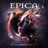The Holographic Principle - A Profound Understanding of Reality - Epica