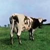 Alan's Psychedelic Breakfast - Pink Floyd