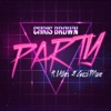 Party - Chris Brown