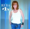 You're the First Time I've Thought About Leaving - Reba McEntire