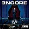 Puke - Eminem