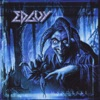 All the Clowns - Edguy