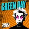 Nightlife - Green Day