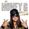 The Honey G Show - Honey G