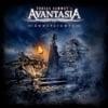 Let the Storm Descend Upon You - Avantasia Cover Art