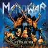 Die for Metal - Manowar