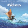 Where You Are - Moana