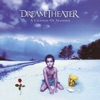 A Change of Seasons - Dream Theater