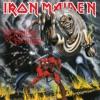Run to the Hills - Iron Maiden