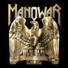 Battle Hymn - Manowar