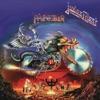Metal Meltdown - Judas Priest