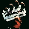 Metal Gods - Judas Priest