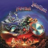 Hell Patrol - Judas Priest