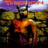To Mega Therion - Therion