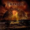 Blood of Kingu - Therion