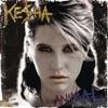 Dinosaur - Kesha