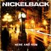 Lullaby - Nickelback
