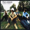 Sonnet - The Verve