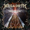 The Hardest Part of Letting Go... Sealed With a Kiss - Megadeth