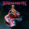 Promises - Megadeth