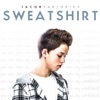 Sweatshirt - Jacob Sartorius
