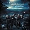 Ghost Love Score - Nightwish