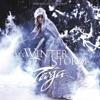 I Walk Alone - Tarja