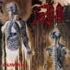 Suicide Machine - Death