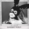 Sometimes - Ariana Grande