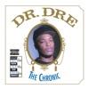 Let Me Ride - Dr. Dre