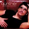 Golddiggers - Gunther & The Sunshine Girls