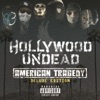Been to Hell - Hollywood Undead