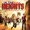 Sunrise - In the Heights