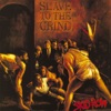 Wasted Time - Skid Row