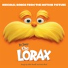 Let It Grow - The Lorax