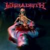 Losing My Senses - Megadeth