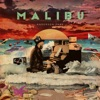 The Season / Carry Me - Anderson.Paak