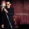 I Need to Know - Marc Anthony