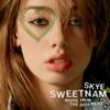 Hypocrite - Skye Sweetnam