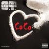 Coco - O.T. Genasis