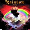 Starstruck - Rainbow