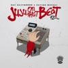 Juju on that Beat - Zay Hilfigerrr & Zayion McCall