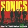 Psycho - The Sonics