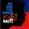 We are the World 25 for Haiti - Artists for Haiti
