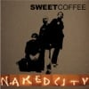 Head Over Heels - Sweet Coffee