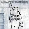 Guerrilla Radio - Rage Against the Machine