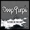 Sometimes I Feel Like Screaming - Deep Purple