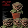Mean Green Mother from Outer Space - The Little Shop of Horrors